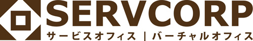 JP-Brown-Servcorp-Logo_-SO-VO-RGB-small