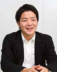Mr. Sugiyama