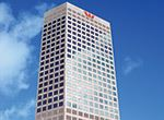 Westpac-House-Adelaide-thumbnail