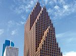 bank-of-america-center-houston-thumbnail.jpg