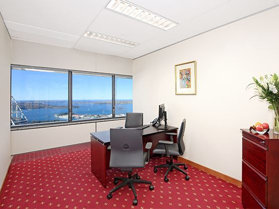 mlc-centre-sydney-day-office-l56-555x416.jpg