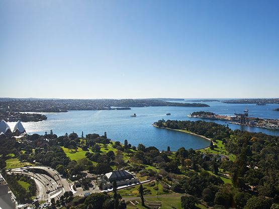 chifley-tower-sydney-view-555x416.jpg