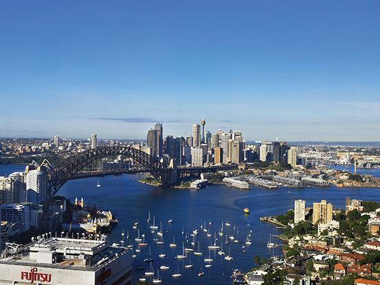 north-sydney-view-555x416.jpg