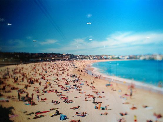 westfield-bondi-junction-artwork-555x416.jpg