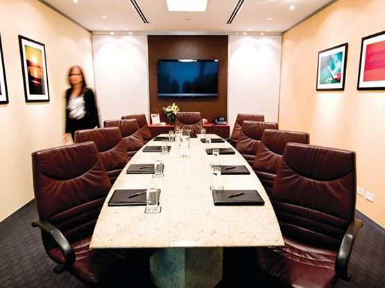 westfield-bondi-junction-boardroom-555x416.jpg