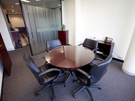 avaya-house-meeting-room-555x416.jpg