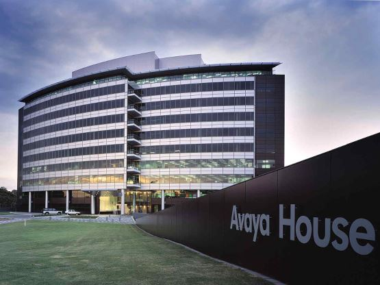 avaya-house-building-555x416.jpg