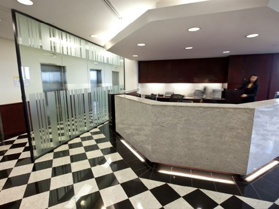 avaya-house-reception-555x416.jpg