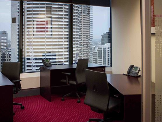 gateway-sydney-office-3-555x416.jpg