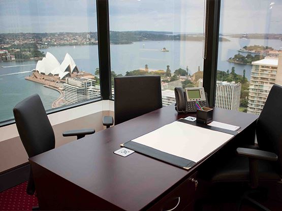 gateway-sydney-office-5-555x416.jpg