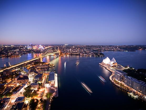 gateway-sydney-view-night-555x416.jpg