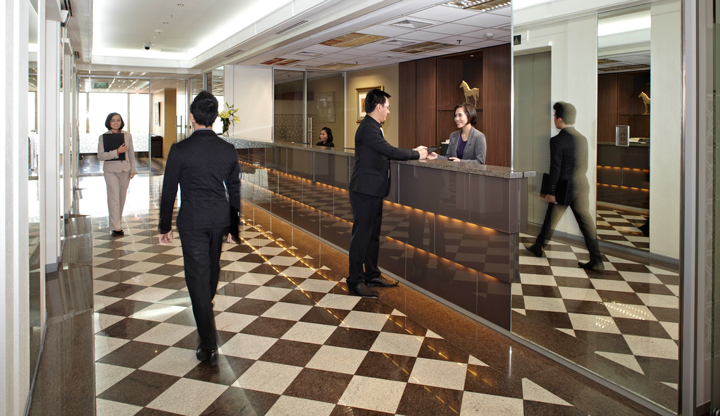 6750-ayala-avenue-reception-720x416.png