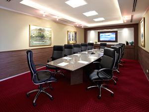 boardroom-homepage-300x225.png