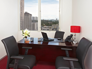 private-office-hompage-300x225.png