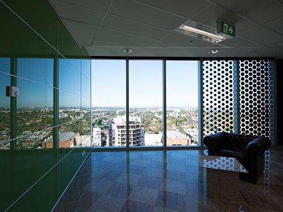 deloitte-sydney-waiting-area-555x416.jpg