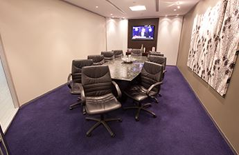octagon-building-boardroom-345x255.jpg