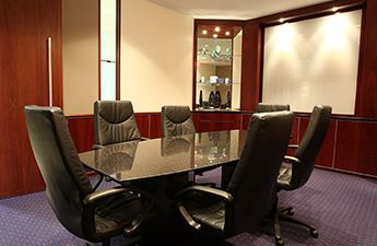 101-collins-street-melbourne-meeting-room-1-345x255.jpg