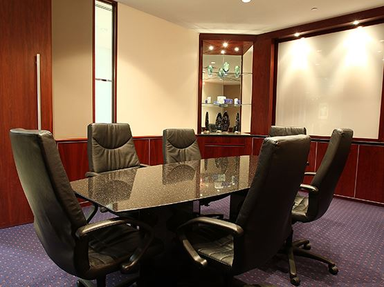 101-collins-street-melbourne-meeting-room-1-555x416.jpg