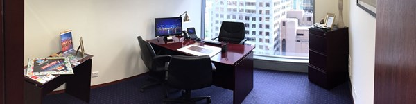 banner-101-collins-street-office-2.jpg