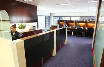 101-collins-street-melbourne-virtual-reception-coworking-area-345x255.jpg