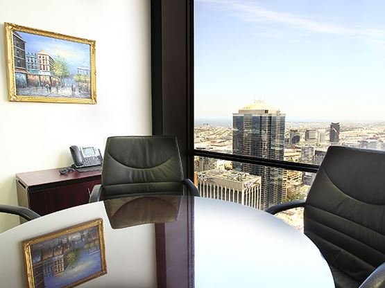 140-william-street-melbourne-meeting-room-1-555x416.jpg