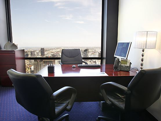 140-william-street-melbourne-office-suite-1-555x416.jpg
