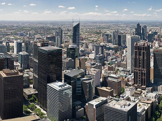 140-william-street-melbourne-office-view-555x416.jpg
