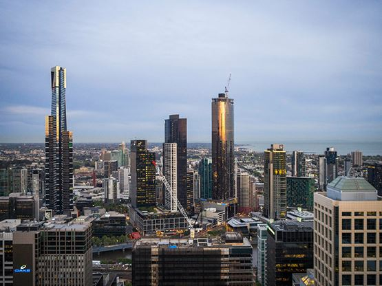 140-william-street-melbourne-reception-view-1-555x416.jpg