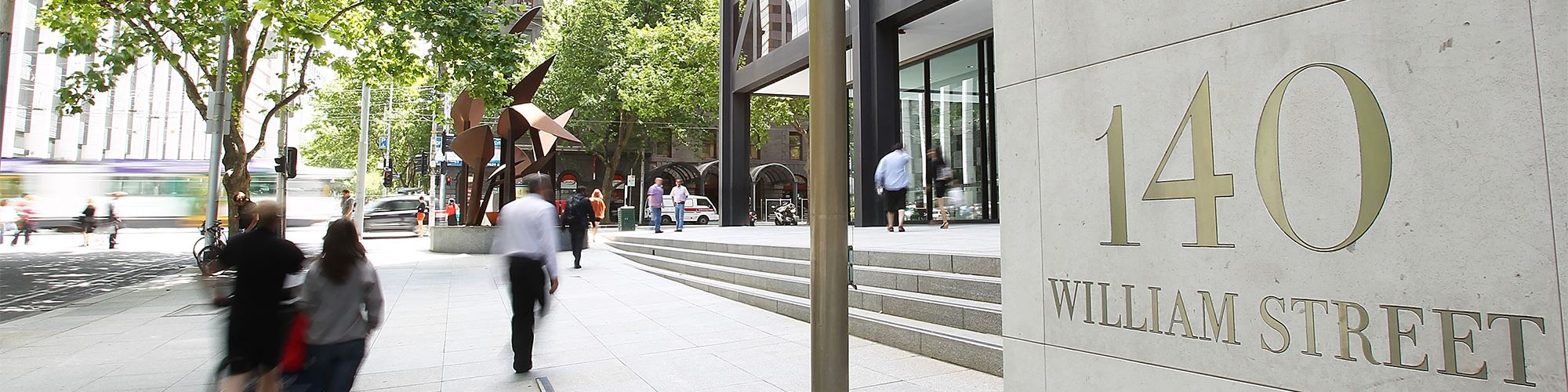 banner-140-william-street-melbourne-entrance.jpg