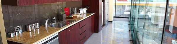 banner-710-collins-street-melbourne-kitchen.jpg