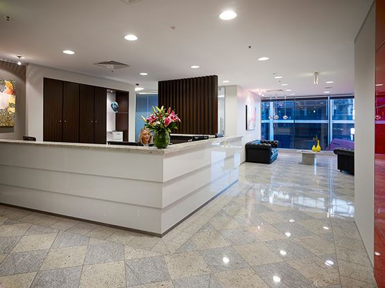 riverside-quay-southbank-reception-1-555x416.jpg