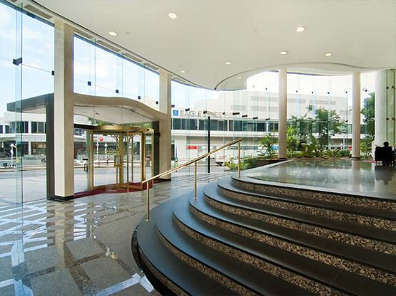 10-eagle-street-brisbane-foyer-1-555x416.jpg