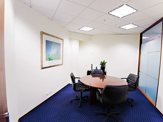 riparian-plaza-brisbane-meeting-room-1-555x416.jpg