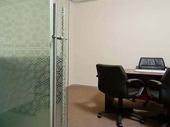 santos-place-brisbane-office-1-555x416.jpg