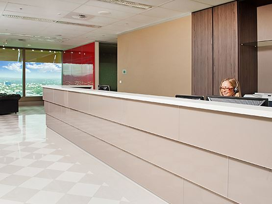 santos-place-brisbane-reception-1-555x416.jpg