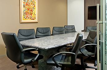 santos-place-brisbane-building-boardroom-345x255.jpg