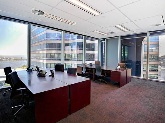 brookfield-place-perth-office-large-view-555x416.jpg