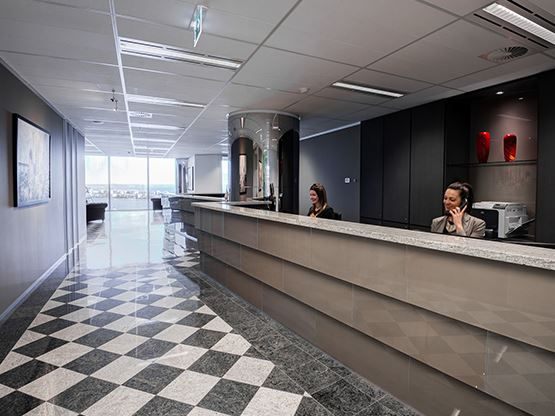 brookfield-place-perth-reception-555x416.jpg