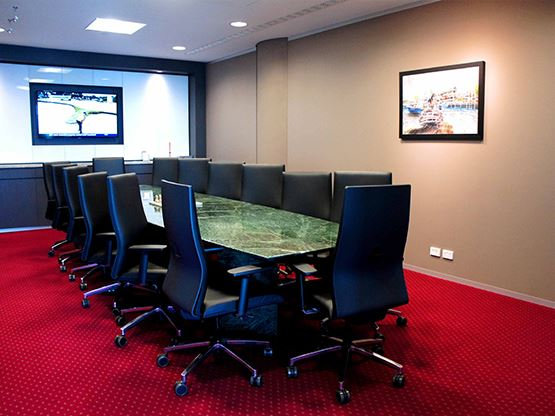 brookfield-place-perth-boardroom-555x416.jpg