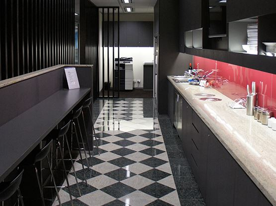 brookfield-place-perth-kitchen-555x416.jpg