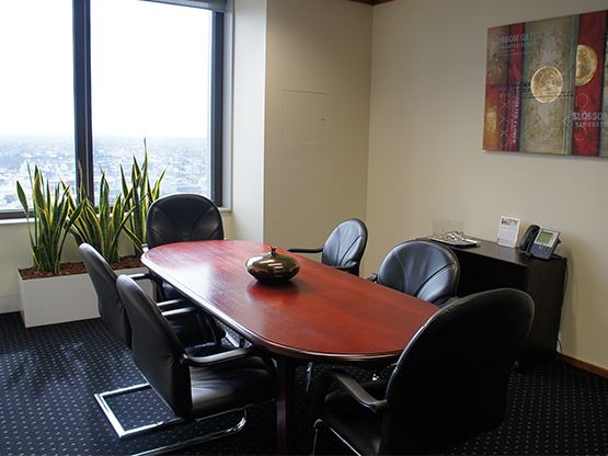 amp-tower-perth-conference-room-555x416.jpg