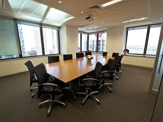 amp-tower-perth-boardroom-level15-2-555x416.jpg