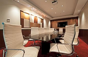 the-realm-boardroom-345x255.jpg