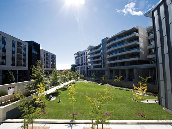 the-realm-canberra-views-555x416.jpg