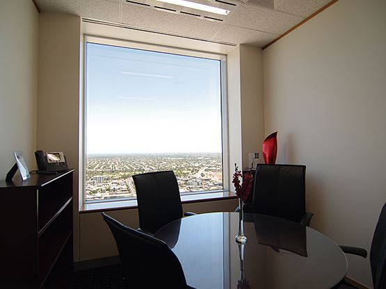 westpac-house-adelaide-meeting-room-555x416.jpg