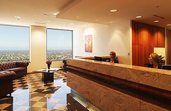 westpac-house-adelaide-reception-345x255.jpg