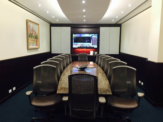 140-william-street-melbourne-boardroom-555x416.jpg