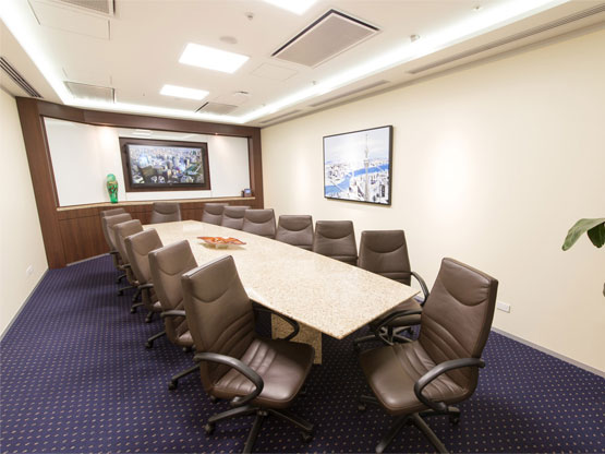 meeting-rooms-boardroom-referral-rewards.jpg