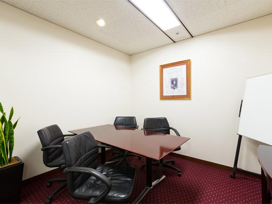 meeting-room.jpg