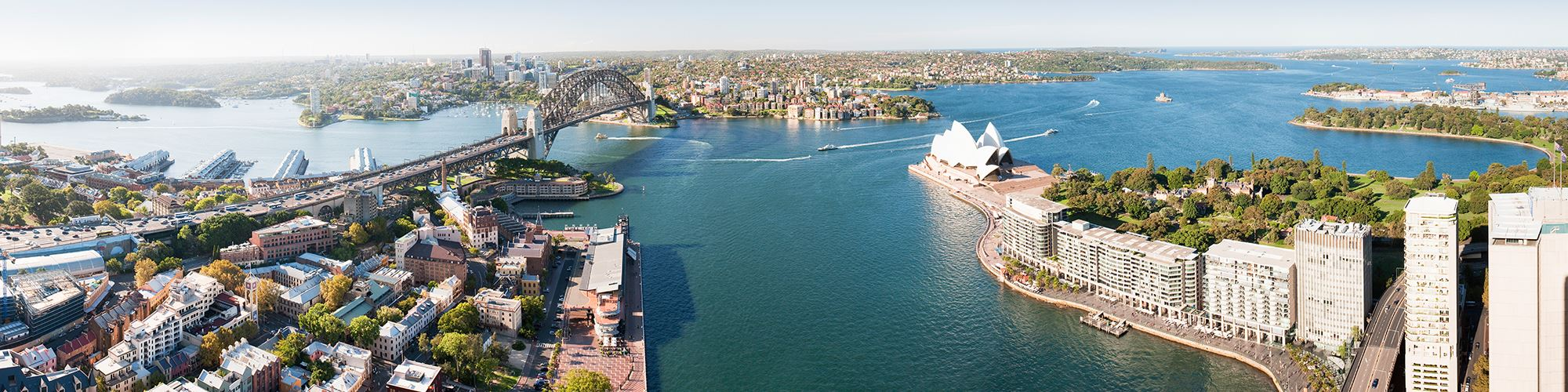 banner-gateway-sydney-office-view.jpg